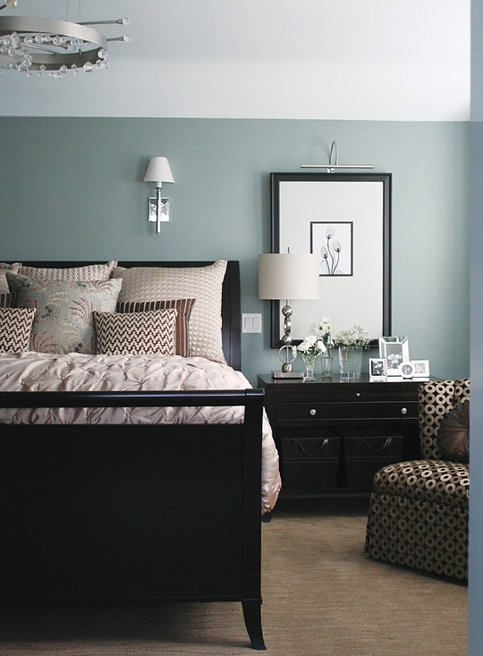 Bedroom Design Ideas Tips And Advice For Your Best Sleep Ever
