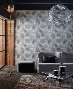 Harlequin Ellipse wallpaper