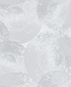 Harlequin Ellipse Silver Quartz Anthology 03 Wallpaper