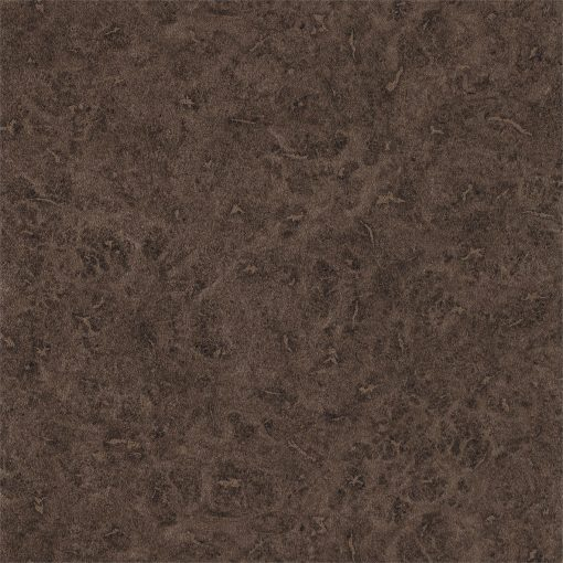 Harlequin Lacquer Walnut Anthology 03 Wallpaper