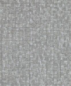 Harlequin Cubic Slate Anthology 03 Wallpaper