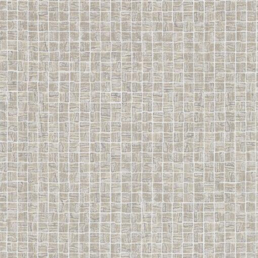 Harlequin Cubic Sandstone Anthology 03 Wallpaper