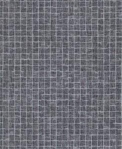 Harlequin Cubic Graphite Anthology 03 Wallpaper