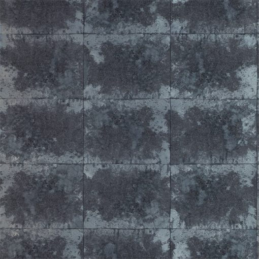 Harlequin Oxidise Granite Titanium Anthology 03 Wallpaper