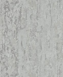Cobra Platinum Anthology 03 Wallpaper