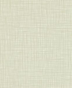 Scribble wallpaper by Orla Kiely - Mist