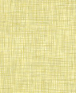 Scribble wallpaper by Orla Kiely - Lichen