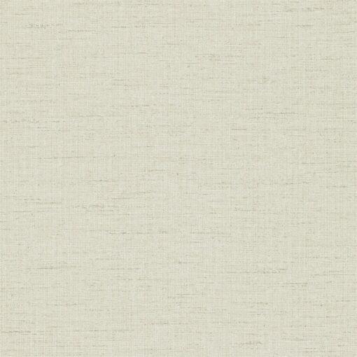 Raya wallpaper - Linen