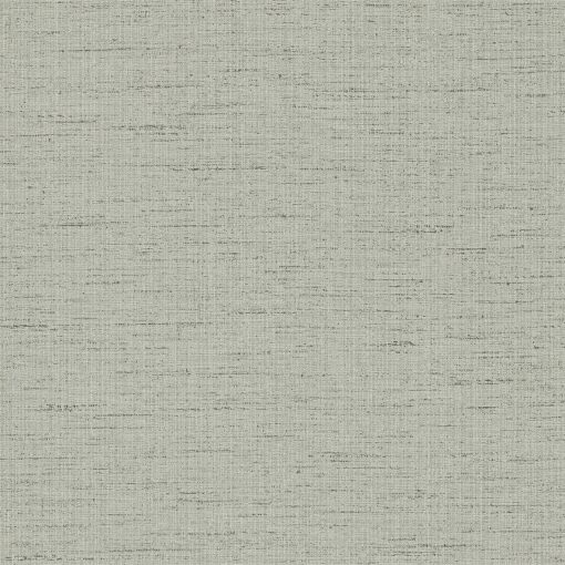 Raya wallpaper - Stone