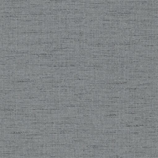 Raya wallpaper - Charcoal