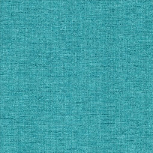 Raya wallpaper - Lagoon