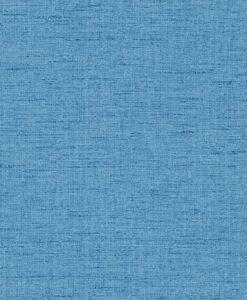 Raya wallpaper - Blueberry