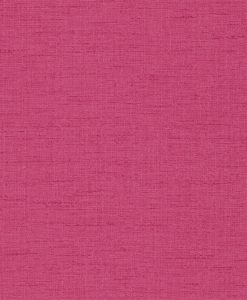 Raya wallpaper - Flamingo