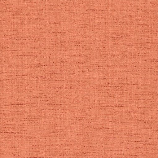 Raya wallpaper - Papaya