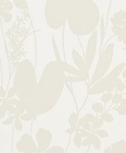 Nalina wallpaper - Pearl