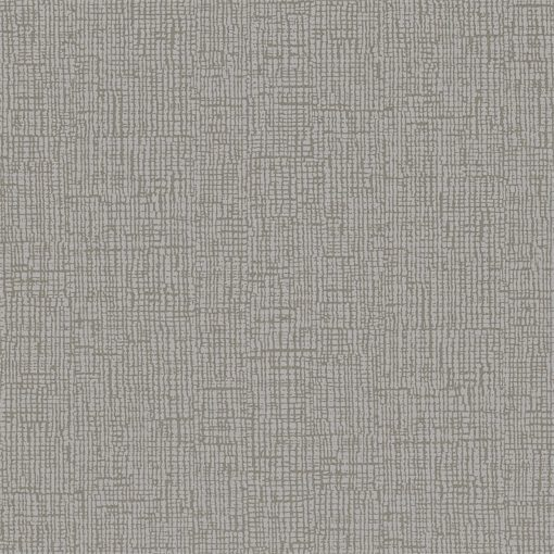 Momentum Wallcoverings 03 by Harlequin Wallpaper- Accent in Taupe