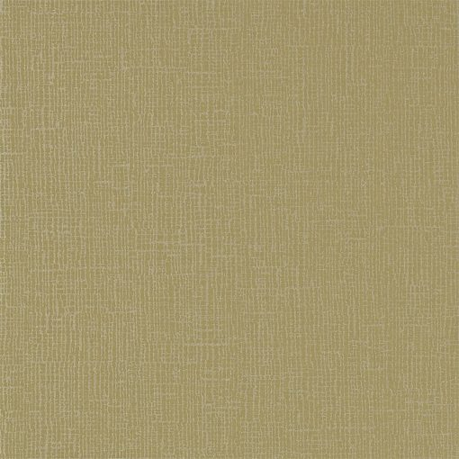 Momentum Wallcoverings 03 by Harlequin Wallpaper- Accent in Linden