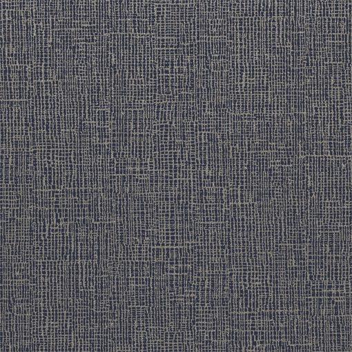 Momentum Wallcoverings 03 by Harlequin Wallpaper- Accent in Ink
