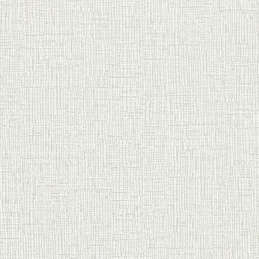 Momentum Wallcoverings 03 by Harlequin Wallpaper- Accent in Dove