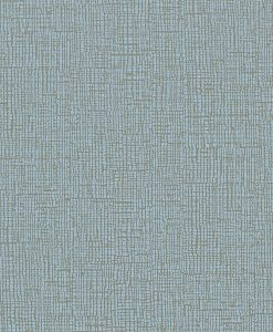 Momentum Wallcoverings 03 by Harlequin Wallpaper- Accent in Topaz