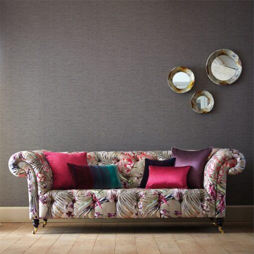Harlequin Raya Wallpaper