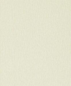 Bark wallpaper by Scion in Pebble