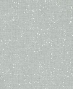 Votna wallpaper from the Levande Collection by Scion in Pewter