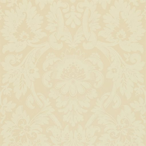 Versailles wallpaper by Zophany in Calico