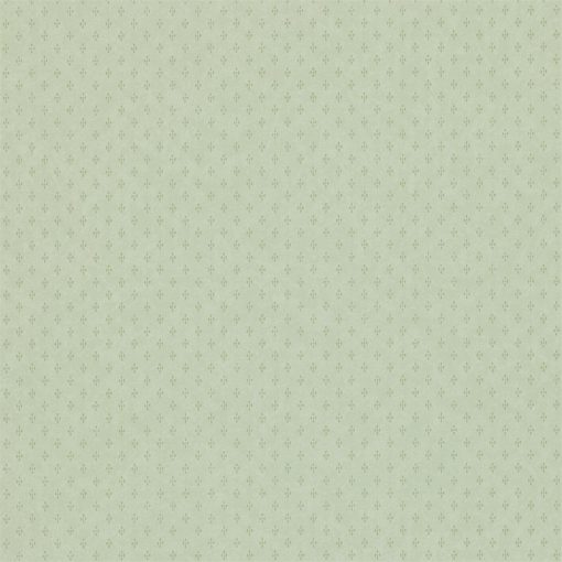 Plain wallpaper by Zophany in Duck Egg