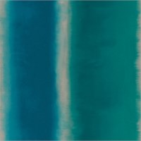 Harmonia Wallpaper from the Callista Collection by Harlequin Wallpaper in Ocean & Teal