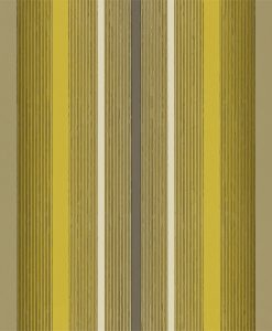 Harlequin Alta Wallpaper1
