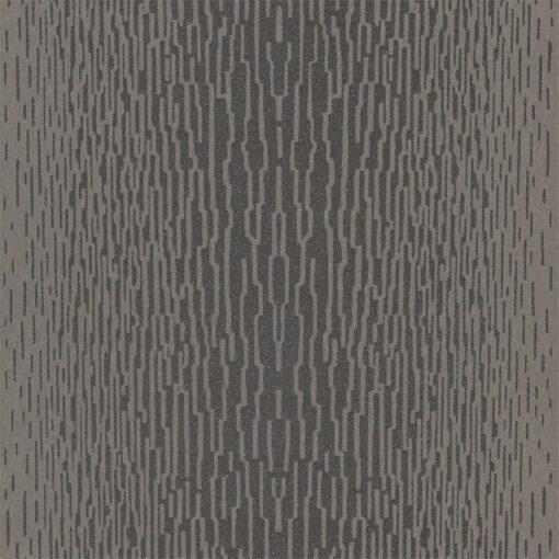 Harlequin Enigma Wallpaper1