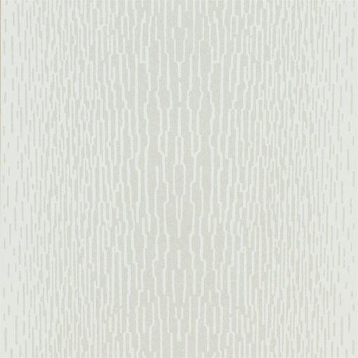 Harlequin Enigma Wallpaper5