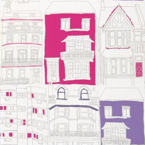 Harlequin Brighton Wallpaper3
