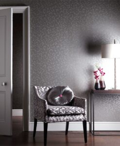 Harlequin Luxe Wallpaper
