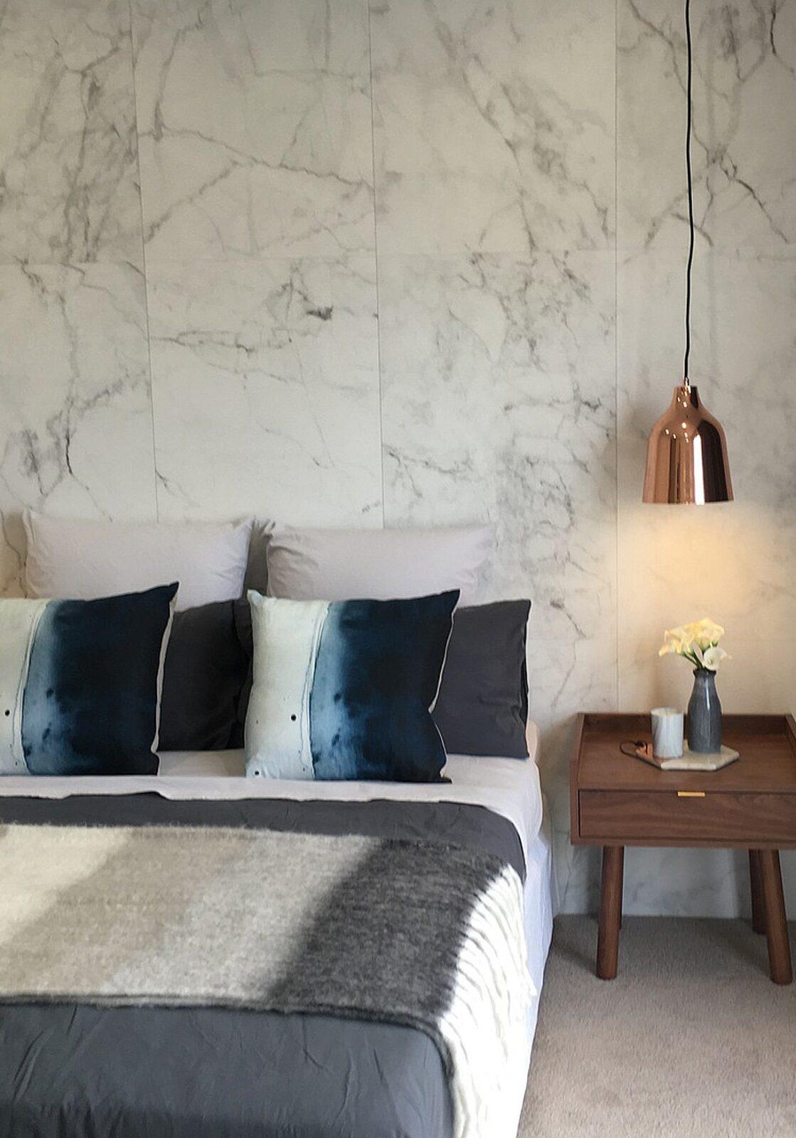 Marble Wallpaper - Tile effect