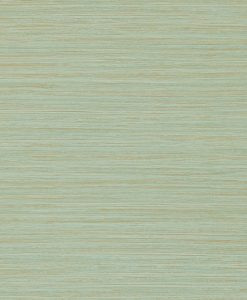 Oralia wallpaper from the Tresillo Collection by Harlequin
