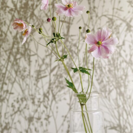 Meadow-Canvas-WP-Lifestyle