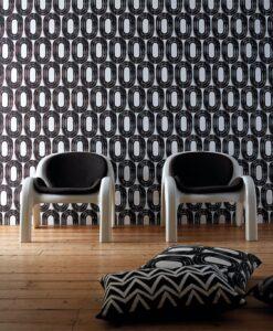 scion-wabi-sabi-wallpapers--27