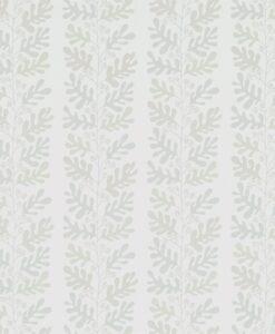 DPAV214766_zoom