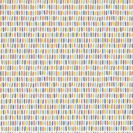NNOU111527_zoom