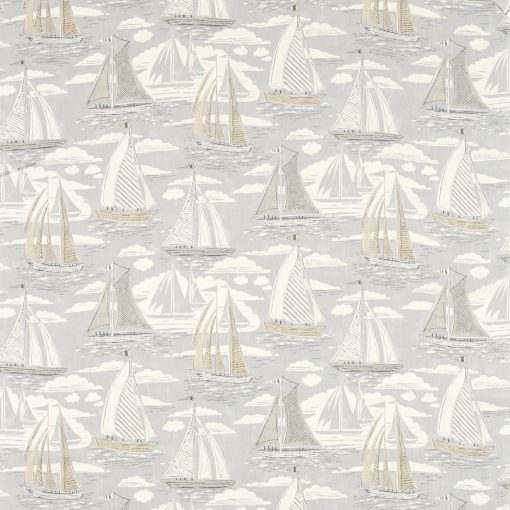 Sailor wallpaper in Gull