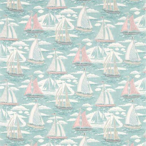 Sailor wallpaper in Sky