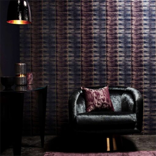 Ethereal wallpaper by Anthology