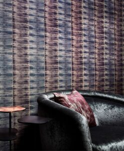 Ethereal wallpaper from the Anthology 05 Collection