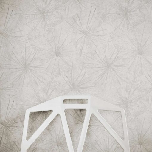 Illusion wallpaper from the Anthology 05 Collection - Close up