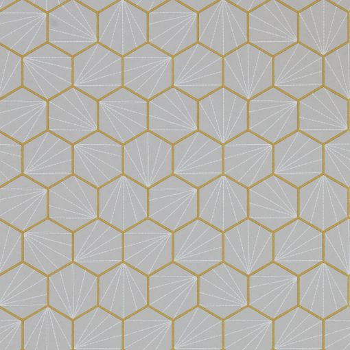 Aikyo wallpaper in Hemp