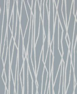 Genki wallpaper in Dove