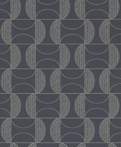 Shinku wallpaper in Truffle