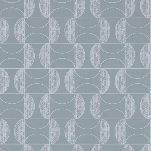 Shinku wallpaper in Steel